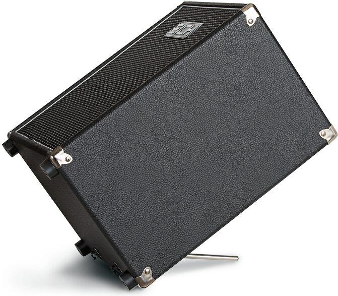 210XS Bass Cabinet