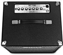 Bass Combo BC112
