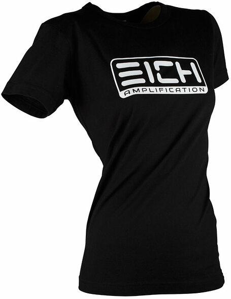 EICH T-Shirt Girl