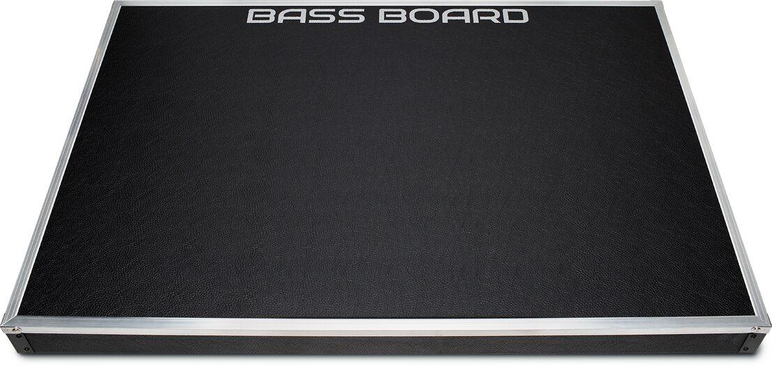 EICH BassBoard L